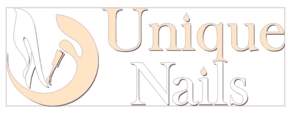Nail salon 70123 | Unique Nail Spa in Harahan LA 70123